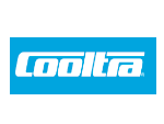 Cooltra