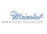 Logo Meierhof