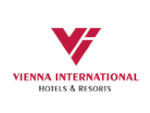 Vienna Internation Hotels & Resorts