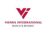 Vienna Internationals