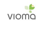 Logo Vioma
