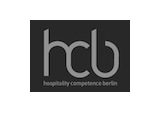Logo hcb2