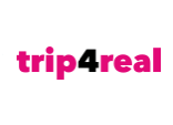 Logo trip for real