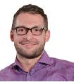 Valentin Kirchhofer über BookingMagnet