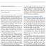 """Artikel """"Mehr Direktbuchungen auf der Hotel-Website"""" im hotelleriesuisse Jahrbuch"""
