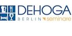 Dehoga Berlin Seminare