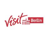Logo-Visit-Berlin-150x113