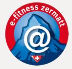 e-fitness