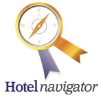 HotelNavigator