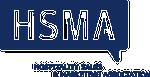 logo_hsma