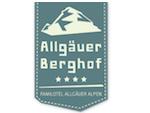 Allgauer Berghof