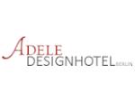Logo-Adele