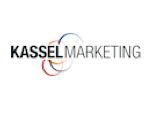 Kassel Marketing