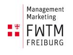 Freiburg Tourismus