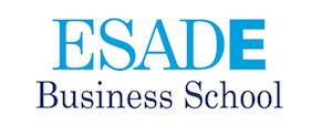 Esade Business Schools