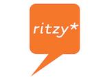 Ritzy Seminare