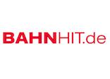 Logo Bahnhit.de