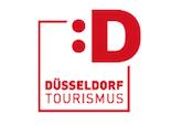 Duesseldorf Tourismus