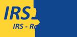 IRS Region