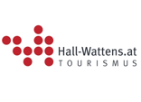 Tourismusverband Hall-Wattens