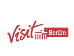 Logo-Visit-Berlin