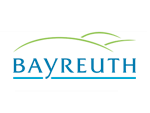 Bayreuth Tourismus