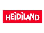 Logo Heidiland