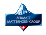 Logo Matterhorn Group