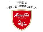 Logo Saastal Touruismus