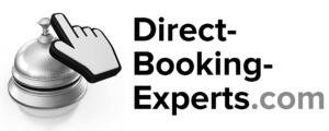 Logo Direct-Booking-Experts.com