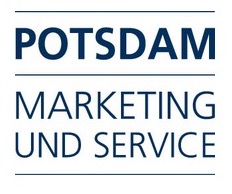 Potsdam Marketing und Service