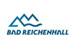 Bad Reichenhall Tourismus