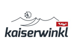 Logo Kaiserwinkl Tourismusverband