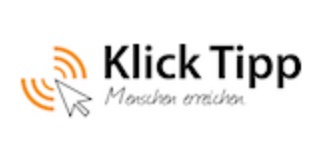 Klick-Tipp Con 2019