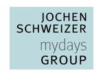 Jochen Schweizer mydays Group