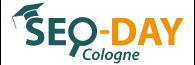 seo_day_cologne